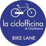 ciclofficina logo