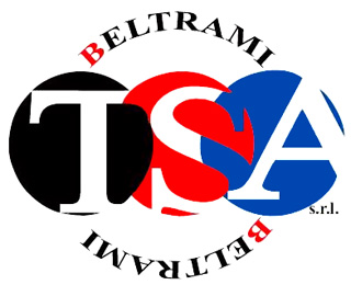 TSA Beltrami